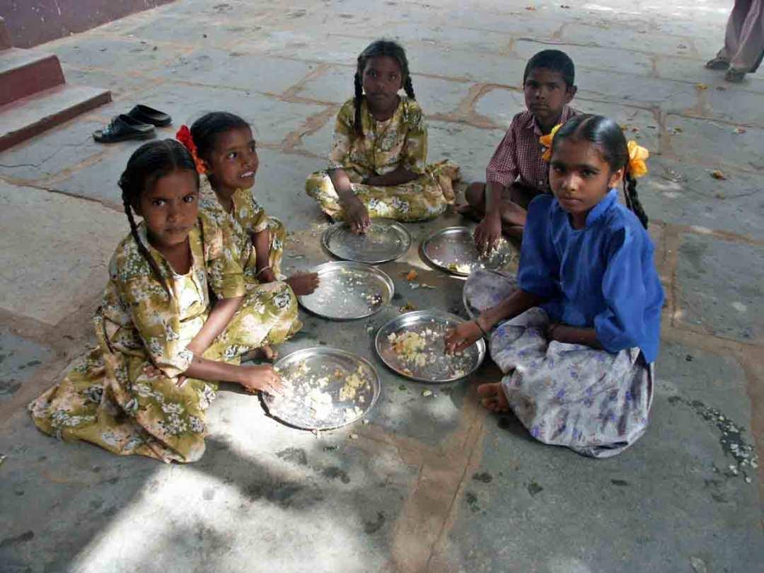 india-2004-272.jpg